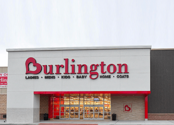 , Burlington