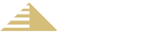 RCS Construction Company